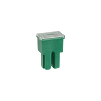 Narve Plug-in Fuse Link, Female, 60 Amp