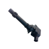 Ford Falcon/Territory Genuine Ignition Coil
