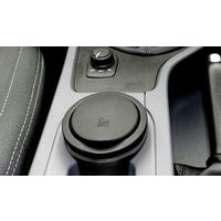 Ford Territory SX SY SZ Coin/Cup Holder