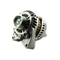 Ford Alternator Falcon BF FG & Territory SX SY