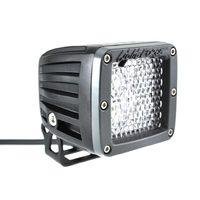 Lightforce ROK LED 40W spot (intensive) beam 4 x 10W