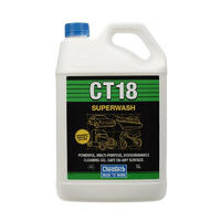 Chemtech 5L CT18 Superwash