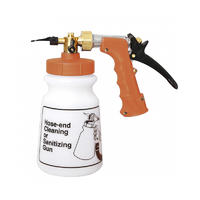 Chemtech Foam Gun SPRAY-5