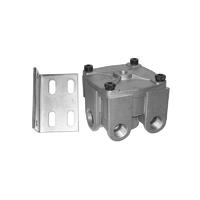 Relay Valve - R12H Style (Replaces ABC103009, 103009N)