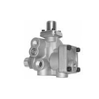 Spring Brake Valve - SR2 Style (Replaces ABC106835, 106835)