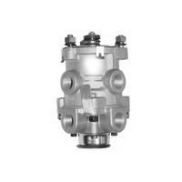TRP Foot Valve - E6 Style (Replaces ABC289129, 289129)