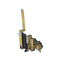 Suspension Levelling Valve - Neway Style (Replaces ABC54007, 90054007)