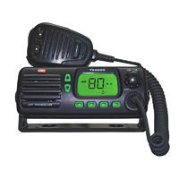 GME Waterproof UHF Radio
